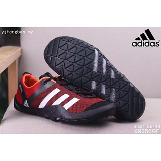 official photos 9f33f e1274 Adidas TERREX climacool JAWPAW LACE outdoor men womenshoes Upstream shoes