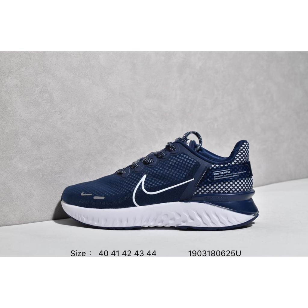 c9ff66f69906 Adidas Clover EQT Cushion ADV European Limited Running Shoes - Couples