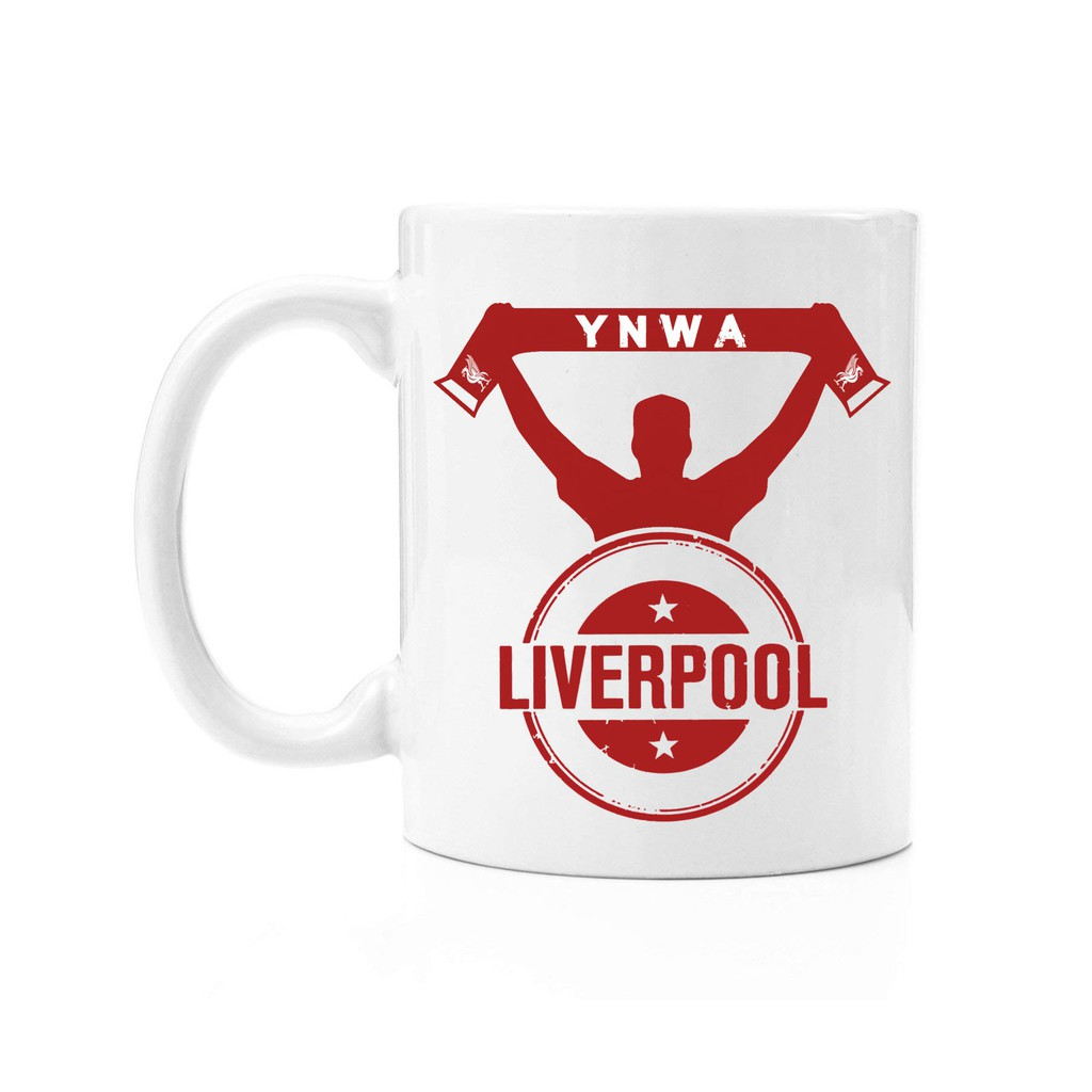 Lfc Mug Ceramic Coffee Milk Tea Mug Cute Gifts White Ceramic Mug Funny Mugs Novelty Tea Cup Coffee Mug 11oz Shopee Malaysia