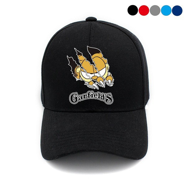 Gatorade hat Trucker Hat mesh hat orange adjustable New