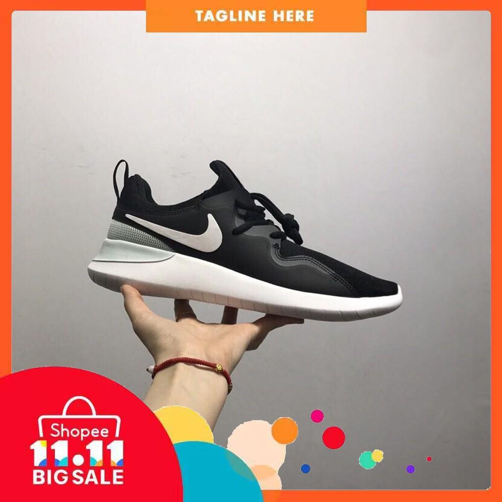 Nike Kasut Lari London Cahaya Saiz Sukan 35 45 Shopee Manilashaker Philippines Tech S Comparisons And