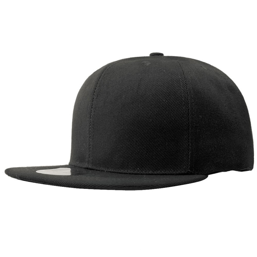 3718bdcd3de hat Baseball cap Powell Peralta Winged Ripper Skateboard Men s Baseball cap