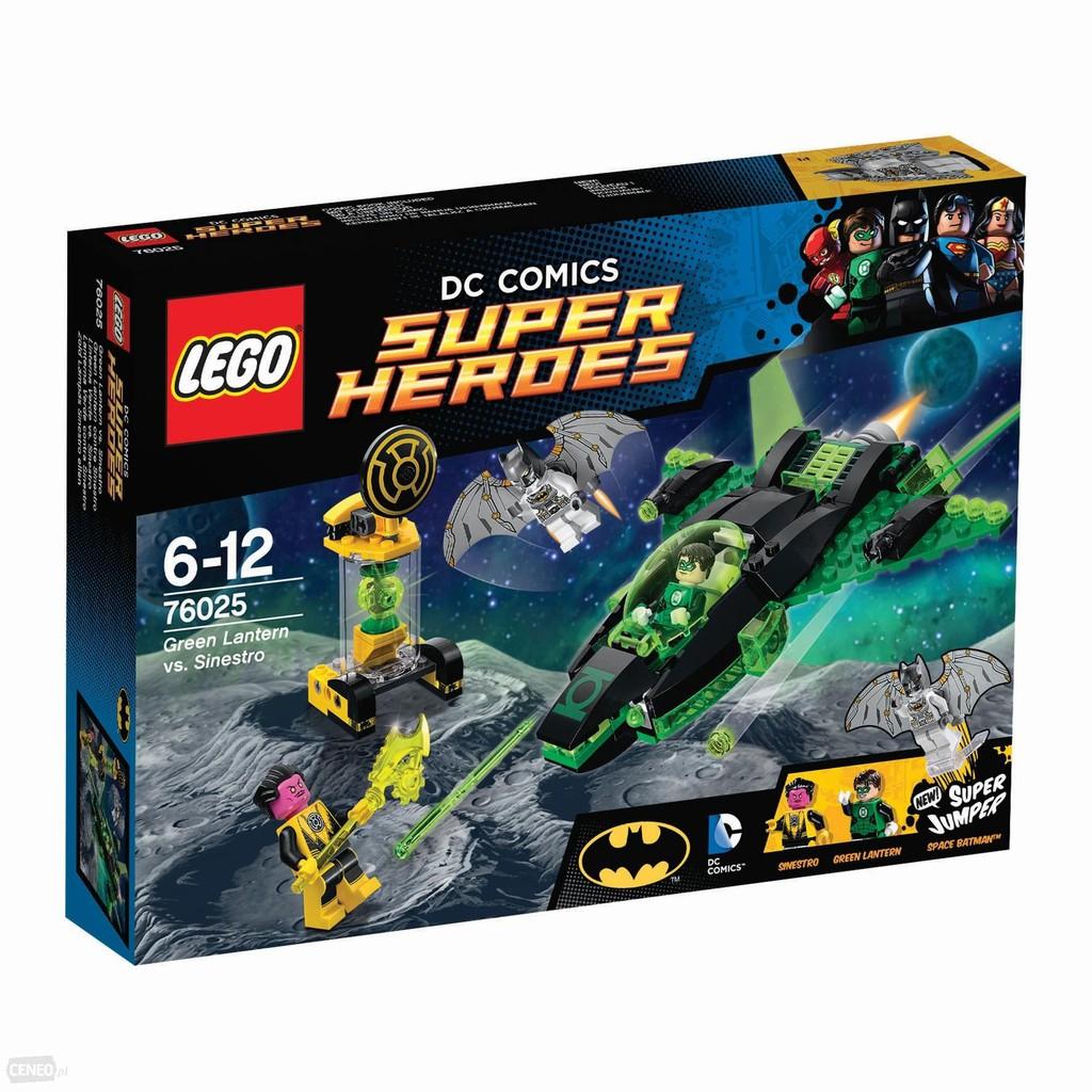 Lego Ninjago Titanium Dragon 70748 Shopee Malaysia