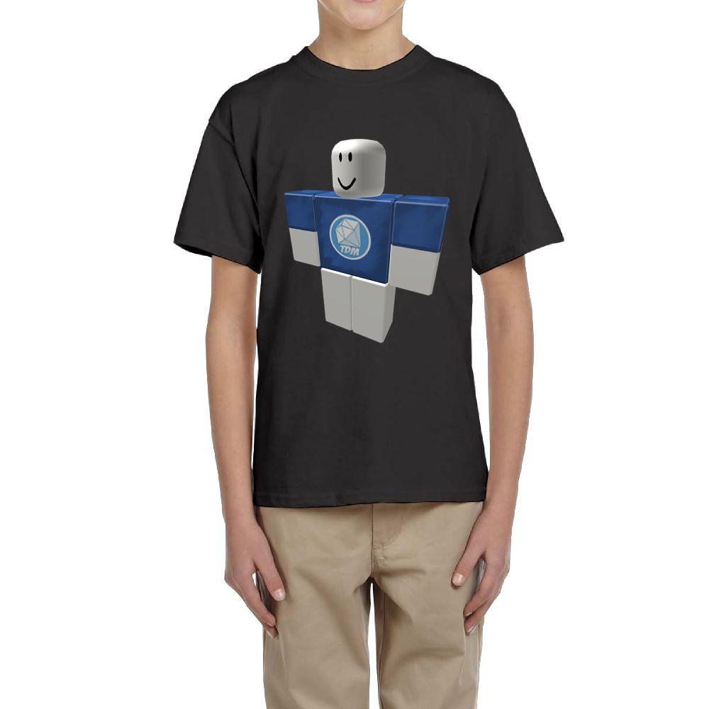 9803d1577e8a6b Custom Boys Girls NIKE JORDAN T Shirt
