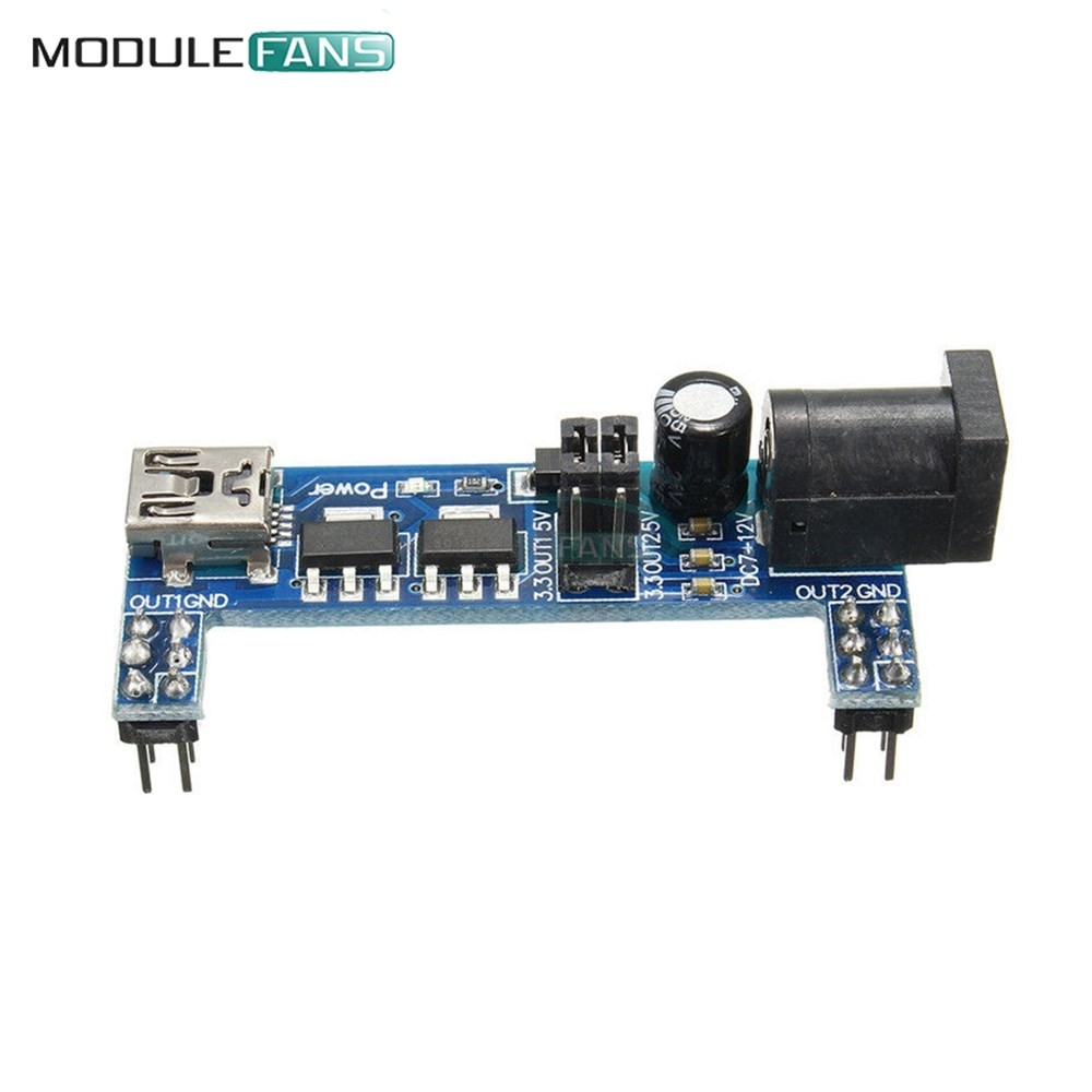 Sot23 Ina219 Bi Directional Dc Current Power Supply Sensor Breakout Diy Sot 23 Adapter Module Shopee Malaysia