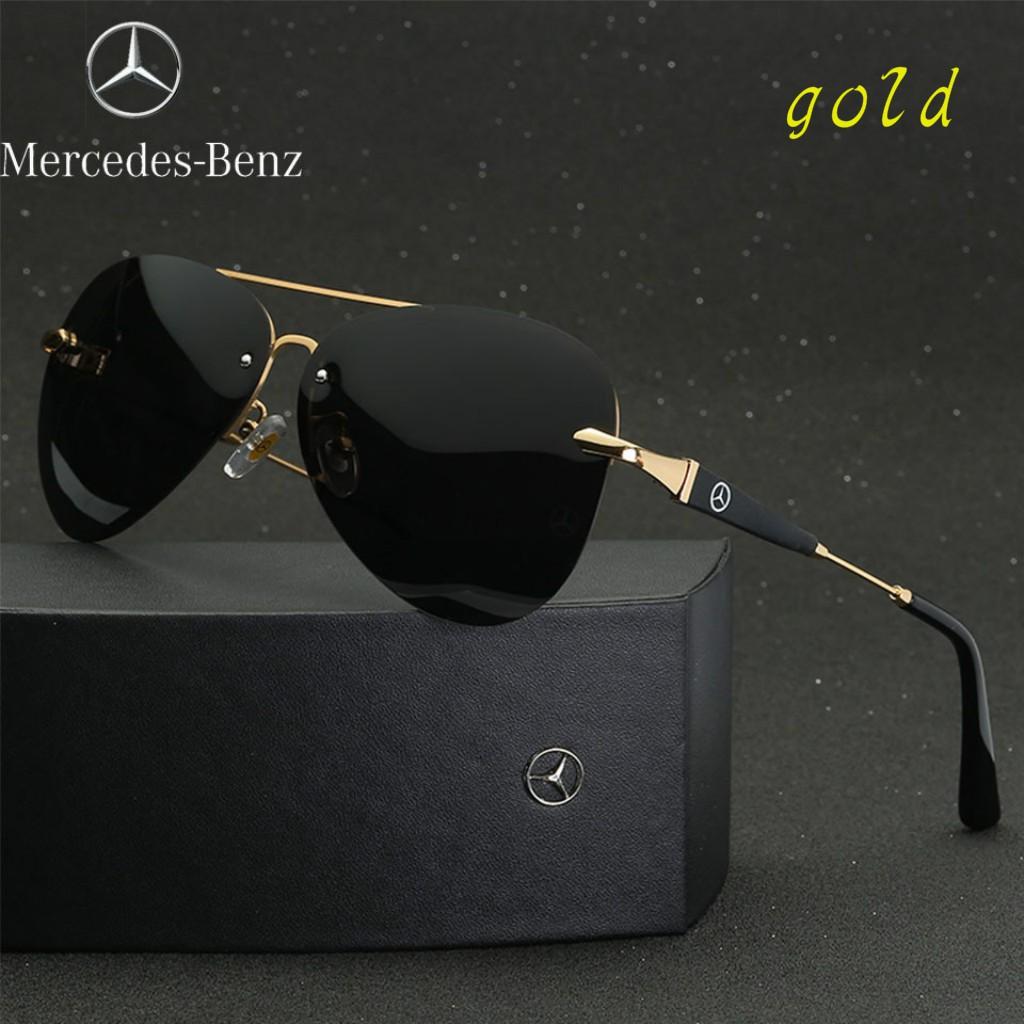 7010114c481 Mercedes Benz Sunglasses