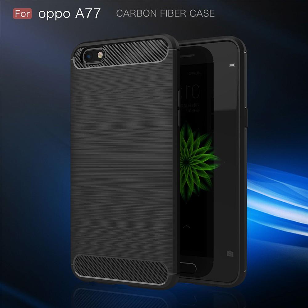 ... Shock / Anti Crack for iPhone 5 / 5S - Slim Silicone -. Source · Explore 77 case .