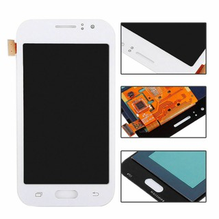 For Samsung Galaxy J1 Ace J110 SM-J110F J110H LCD Touch Display Screen  Replacement Digitizer Fullset Assembly