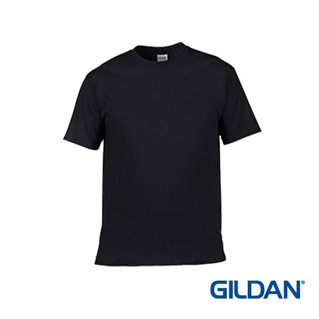 7747c780 Men's short sleeve t-shirt Hard Rock Cafe Phuket PW-005HR | Shopee Malaysia