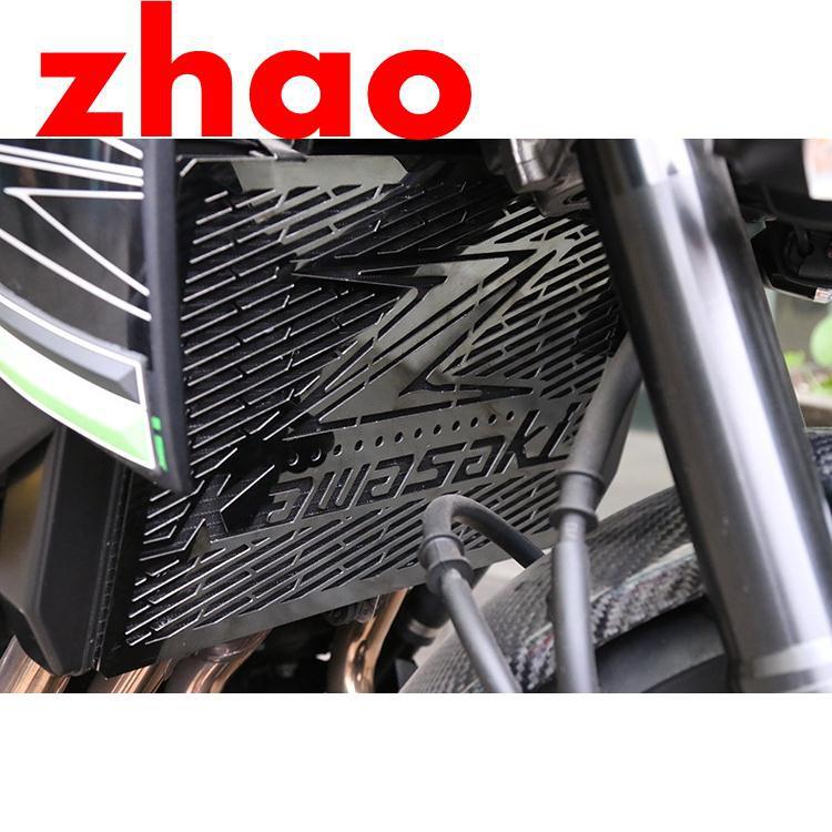 V-MAX Phazer Drum 853-15714-01-00 Yamaha 1977-2011 Bravo Sheave