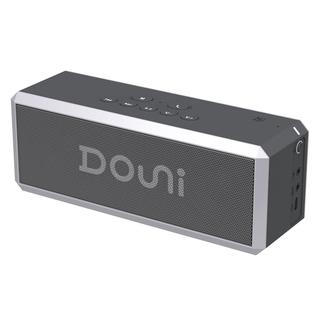 2boom Wireless Headphones Instructions
