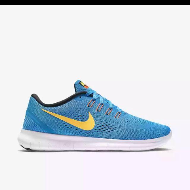 ee6474551b7 Nike LeBron witness 3