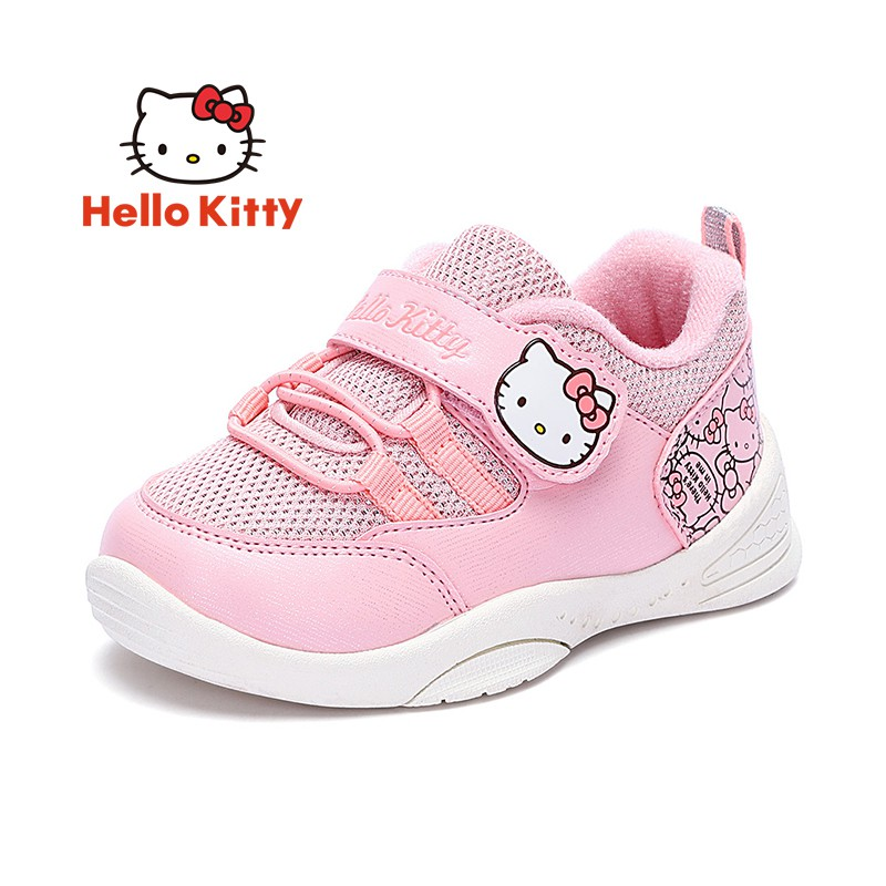 2019 Kids Casual Shoes for Boy Girl Sneakers Toddler Baby Sport Shoes Size 56789