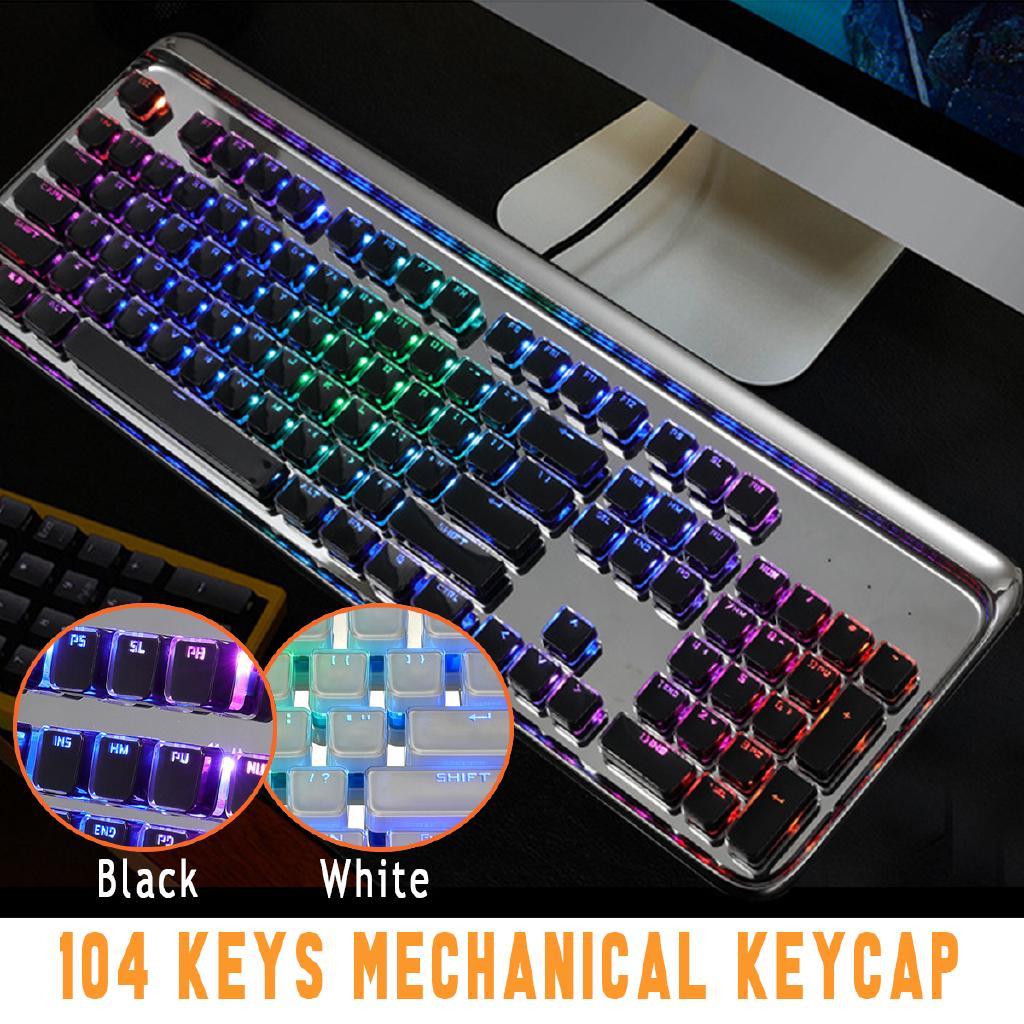 DZ60 60% Layout PCB Type-C Interface Custom Mechanical Keyboard PCB
