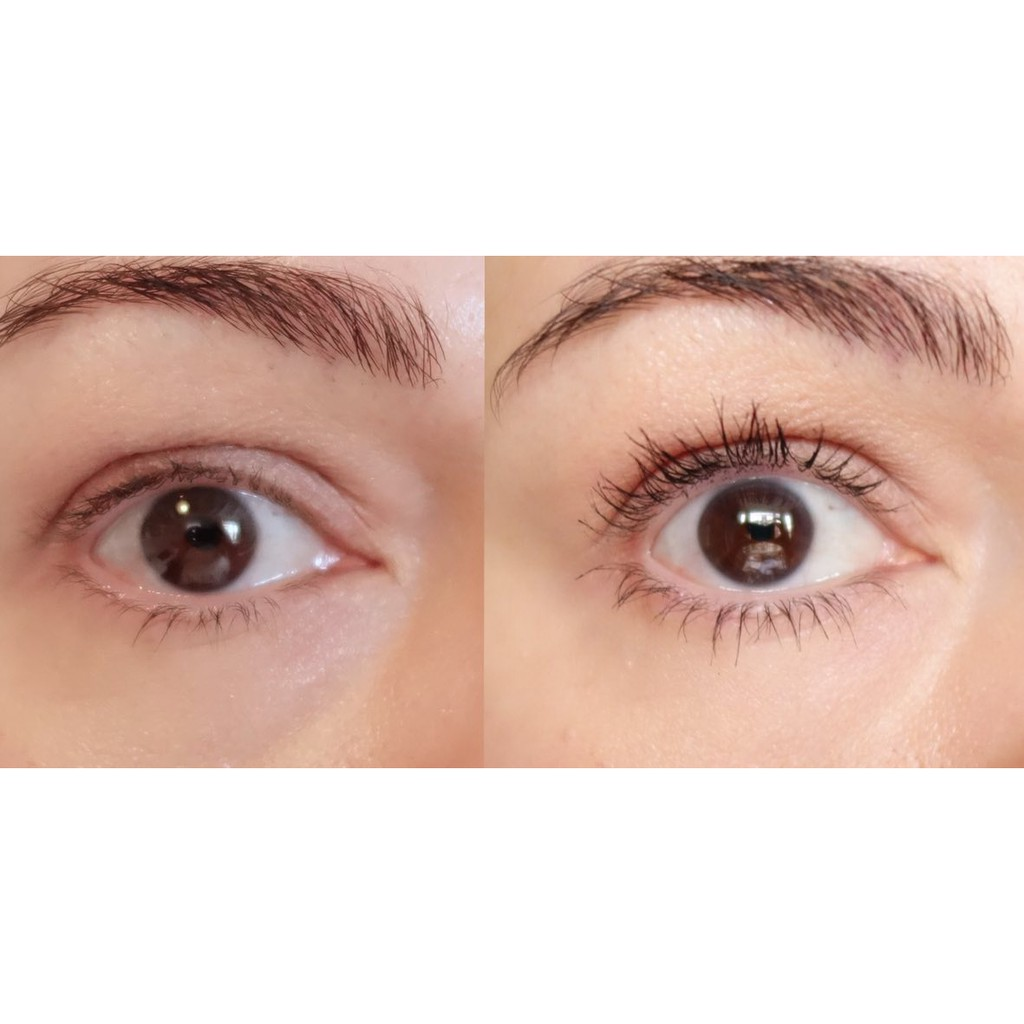 5321f573ecb Shiseido Professional Adenovital Eyelash Serum | Shopee Malaysia