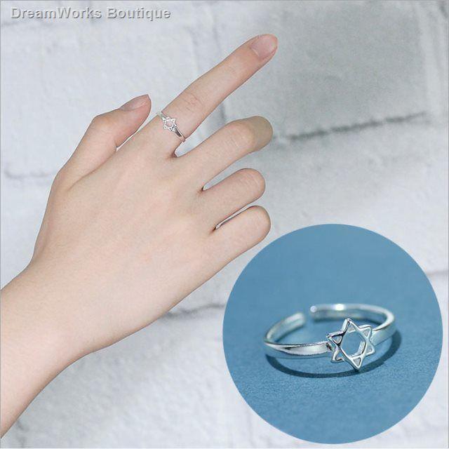 4Pcs Vintage Hollow Above Knuckle Women Stacking Flower Finger Ring Set EG/_ HK