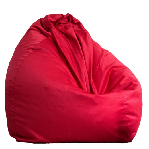 Tremendous Eazy Bean Bag Fabric Xxl 5Kg Caraccident5 Cool Chair Designs And Ideas Caraccident5Info