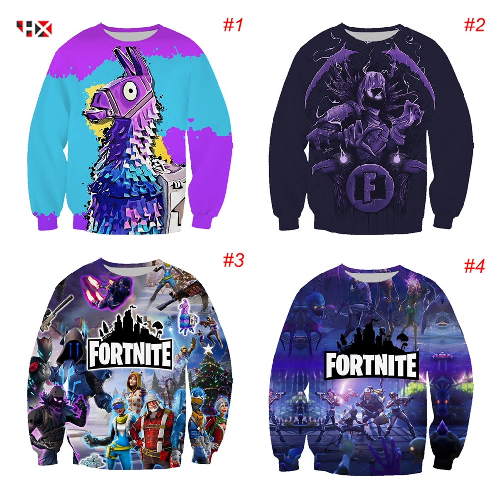 New Women Men 3D T-Shirt Weed pullover lila Print Casual Short Sleeve Tops Tee