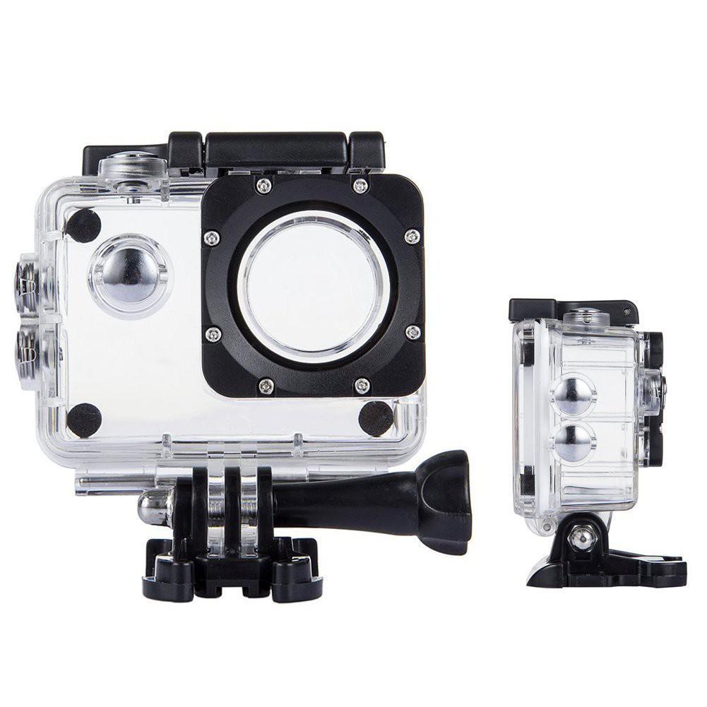 ORIGINAL SJCAM Waterproof Casing SJ4000/SJ7000/SJ9000.