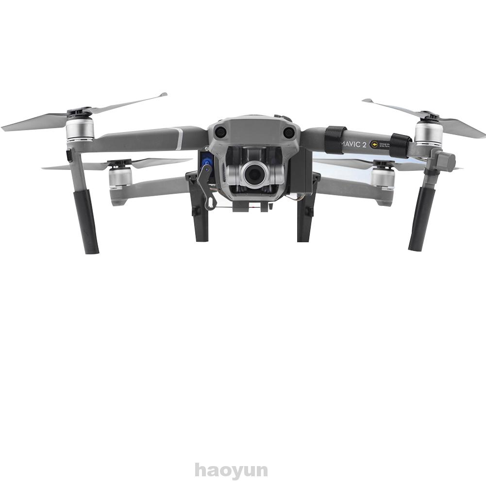 ABS Air-Drop System Air Parabolic Accessorie fo rDJI Mavic 2 PRO ZOOM Drone