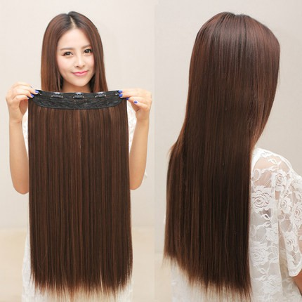 short wig Corn12 ready stock  rambut palsu antishine  dcdb1ae3fb