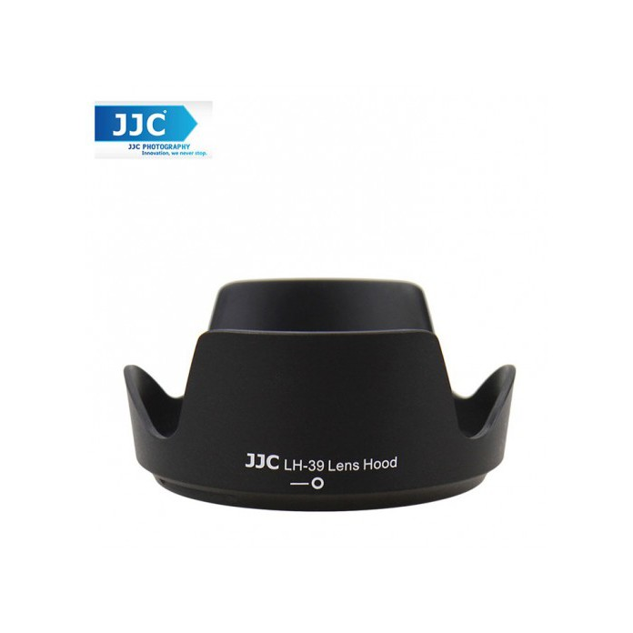 Camera Accessories HB-39 Lens Hood Shade for Nikon Camera AF-S DX Nikkor 16-85mm f//3.5-5.6G ED VR Lens Lens Hoods