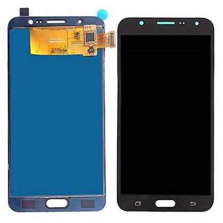 Samsung Galaxy J7 2016 SM-J710FN J710GN LCD Screen Touch Display Fullset