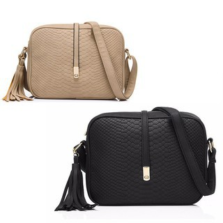 23e390d8533d Bag female 2018 new Korean fashion retro ulzzang small square bag wild  shoulder Messenger bag tide