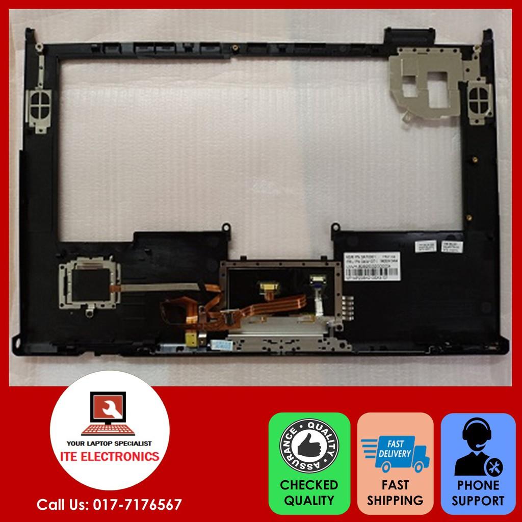 New laptop Lenovo ThinkPad T420 T420i Touchpad Palmrest cover case 04W1372