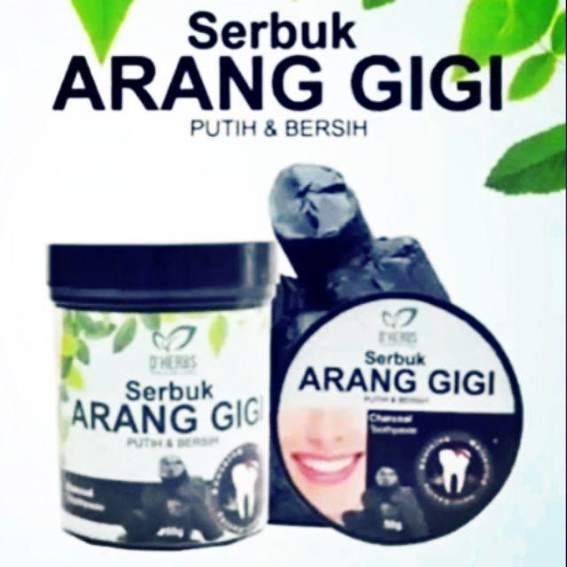 Gigi Palsu Sarung Bahagian Depan Snap On Smile Pos Cepat Shopee