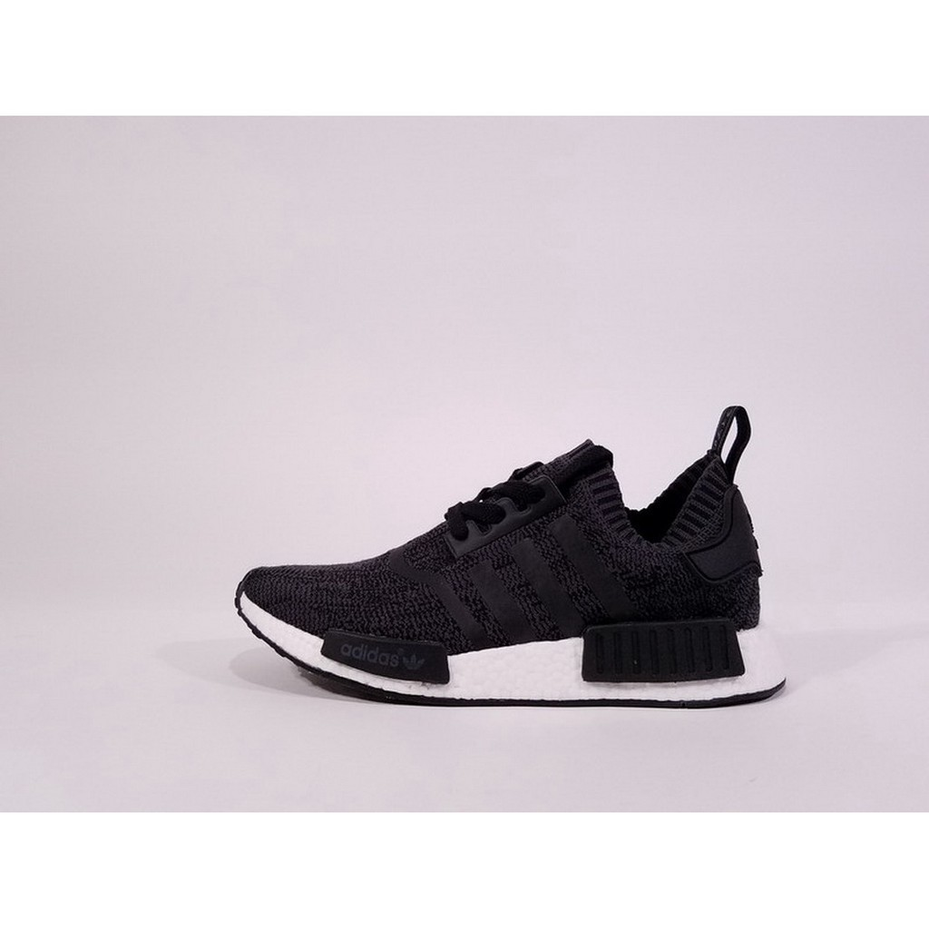 differently 03bf3 26f0c *READY STPCK*Authentic Adidas Men shoes Women shoes NMD XR1 PK Boost  Sneakers Running Shoes L17