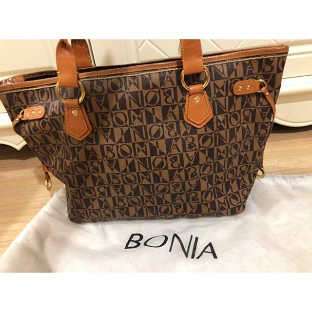 Bonia Handbag Sho Malaysia