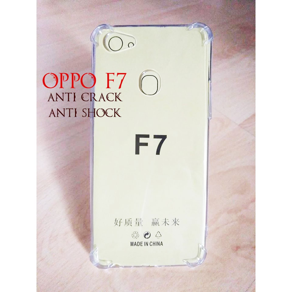 Xiaomi Pocophone F1 Air Bag Anti Crack Transparent Slim Soft Silicone Phone Case | Shopee Malaysia