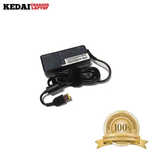 Lenovo T440P Y50 Y70 Z710 70 59425943 Y50-70 Laptop Charger