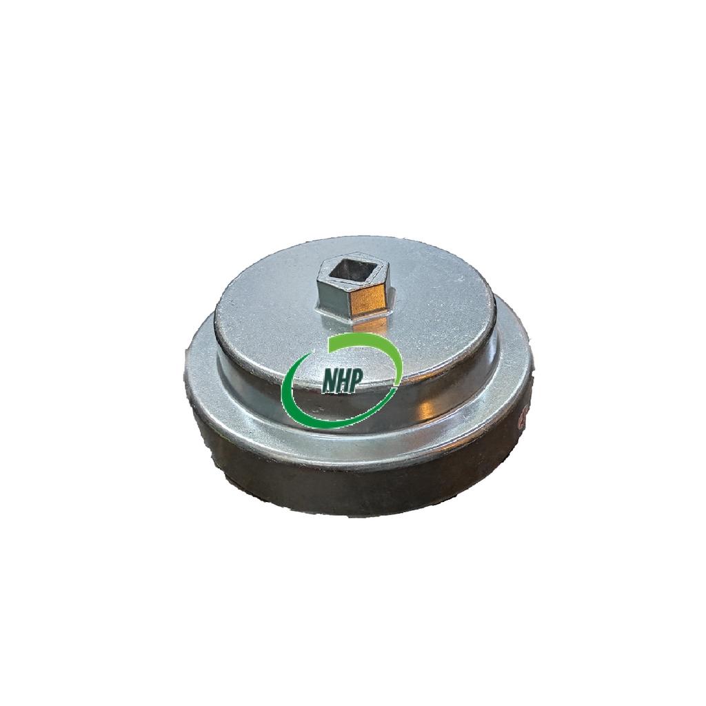Proton Waja Fuel Pump Opener