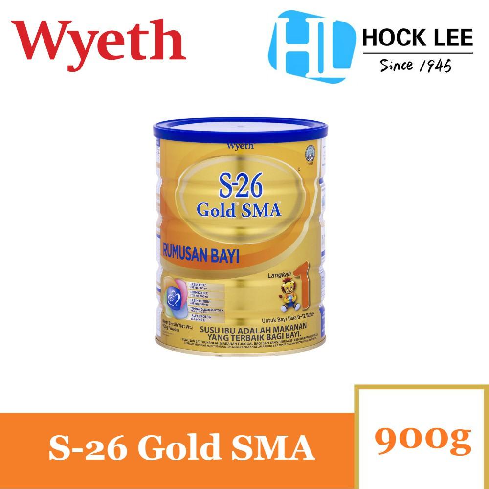 Frisomum Gold 900g Shopee Malaysia S26 Procal 900gr