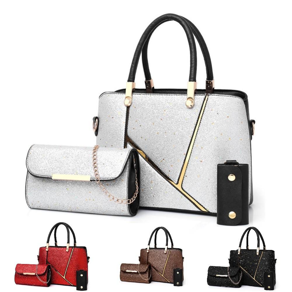 4c2c1b8403 Buy Luxury Bags Online - Women s Bags   Purses