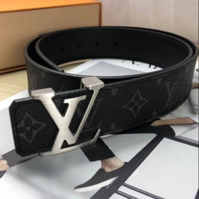 Louis Vuitton Ready Of Stock 2019