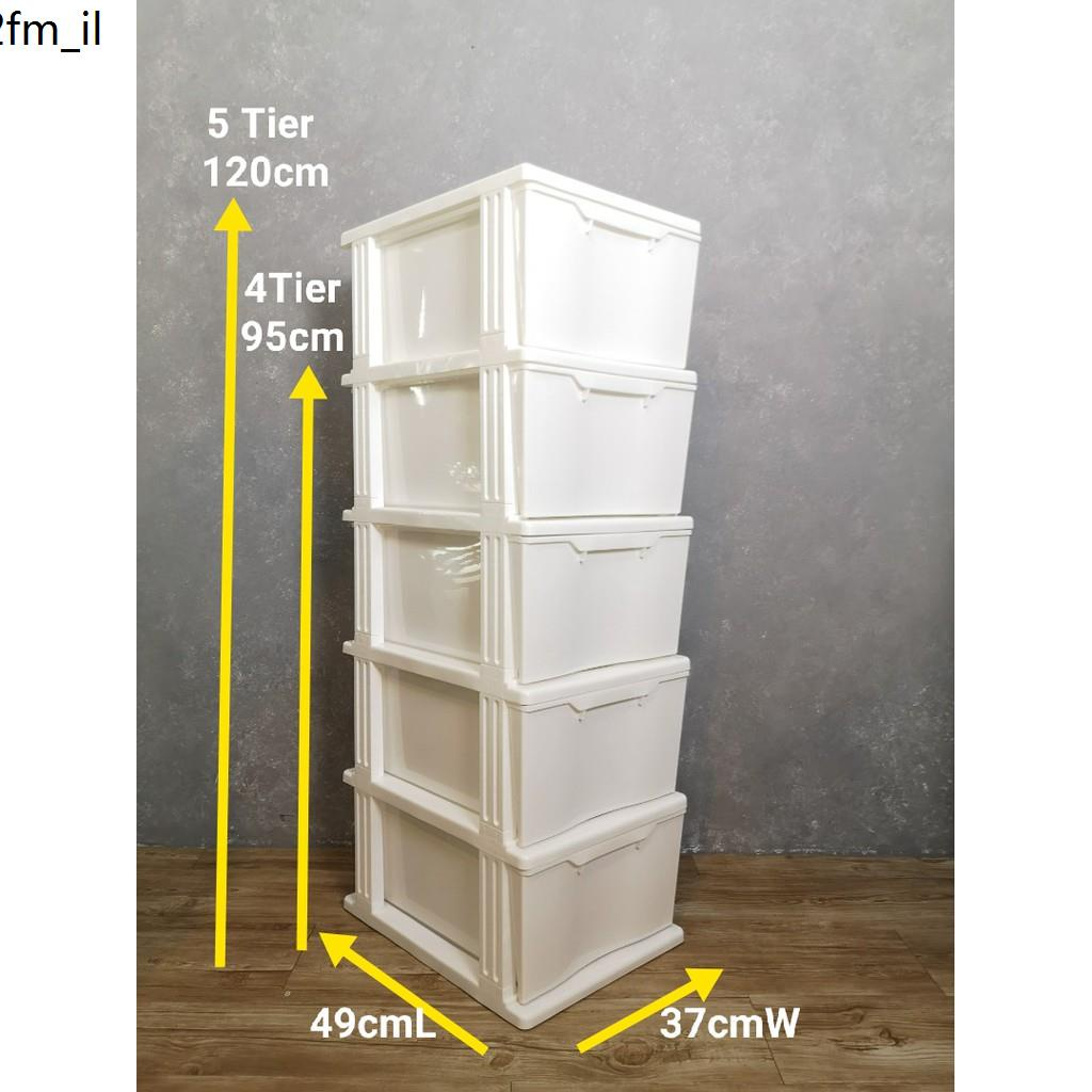 Chest Drawer Ikeal Ikea Almari, Plastic Drawer Cabinet Ikea