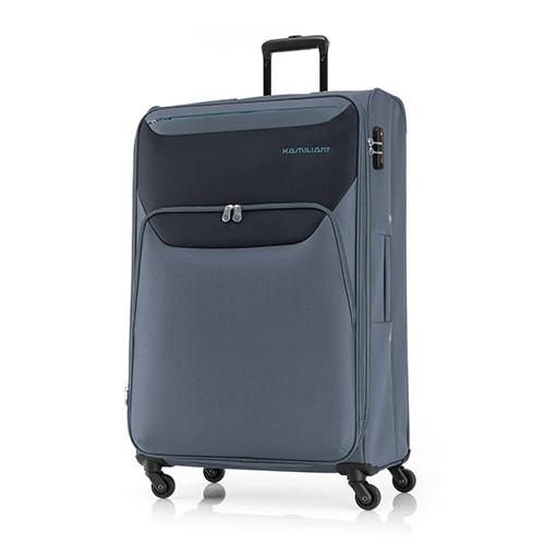 Kamiliant Bali CLX Spinner 79/29 EXP TSA Luggage