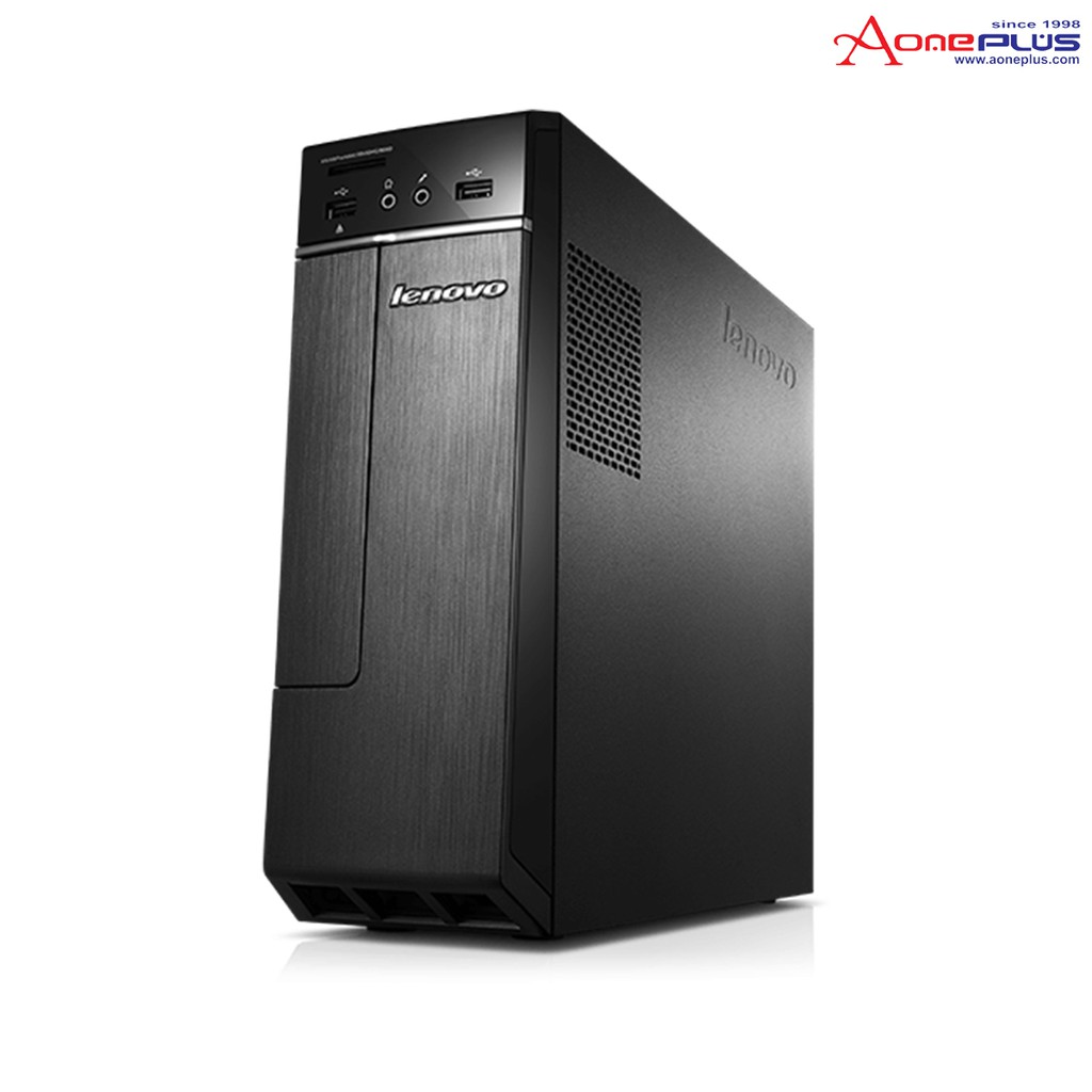 Lenovo Yoga 510 14ikb 80vb004rmj I5 7200u 4gb 1tb R5 M430 W10 Acer E5 475g Notebook Grey Ddr4 Gt940mx 2gb Ddr5 Hdd Dos 14 Shopee Malaysia