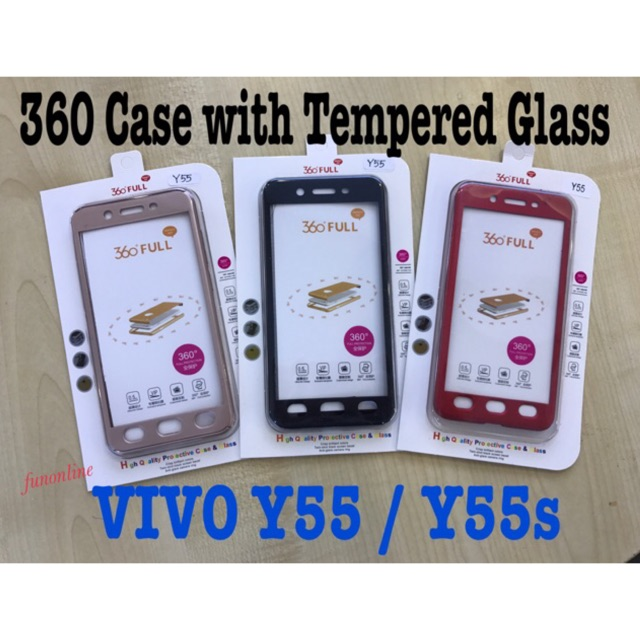 HELLO KITTY / KENZO I PHONE 7PLUS SOFT CASING WITH TEMPERED GLASS | Shopee Malaysia