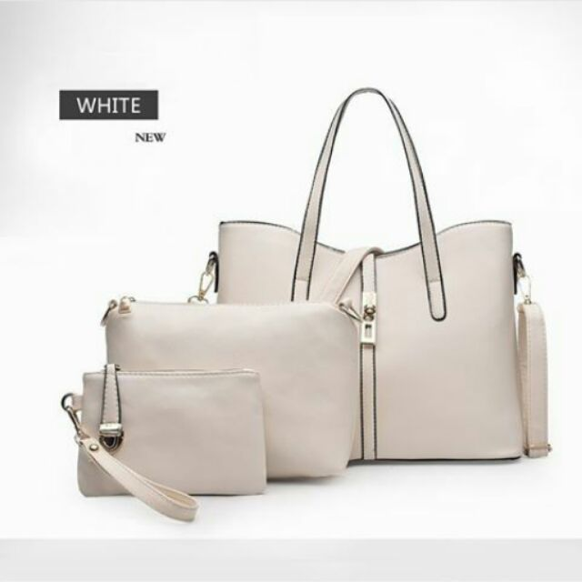 Beg tangan murah  64d2d75cae