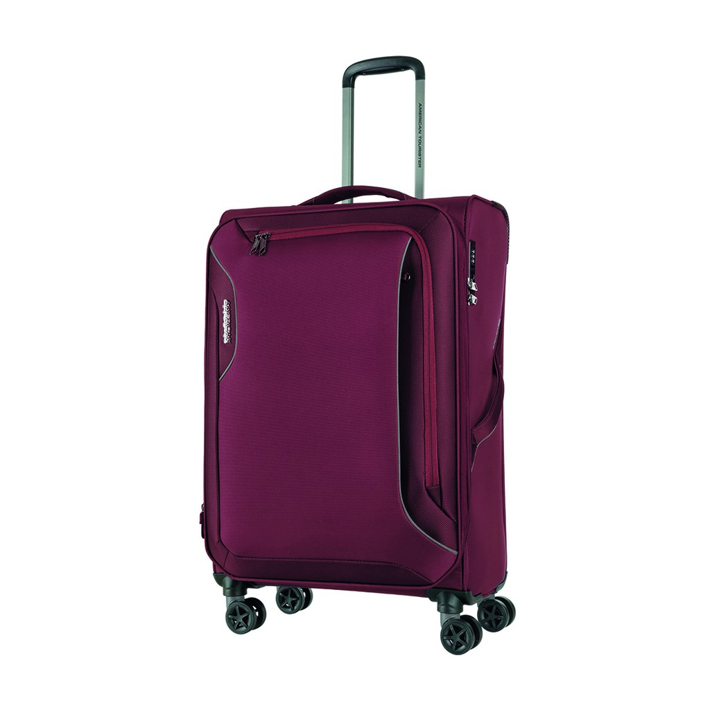 American Tourister  AT APPLITE 3.0S SPINNER 71/27 EXP TSA V1 Luggage