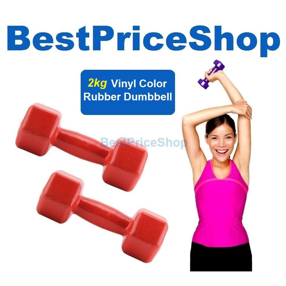 6kg Vipr Workout Exercise Equipment For Burn Fat Gym Fitness Tube 10 Kg Viper Weight Shopee Malaysia