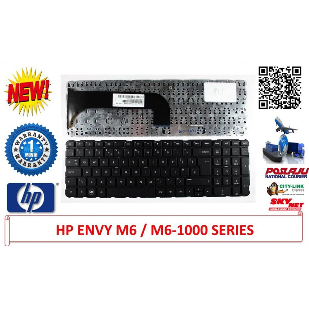 Dell Latitude D620 D630 D820 D830 Precision M6 Laptop Keyboard Block Diagram Shopee Malaysia