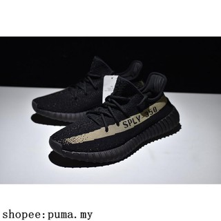 54f1a35a0 Original Adidas Yeezy Boost 350 V2 Men Women Sneakers Runnin ...
