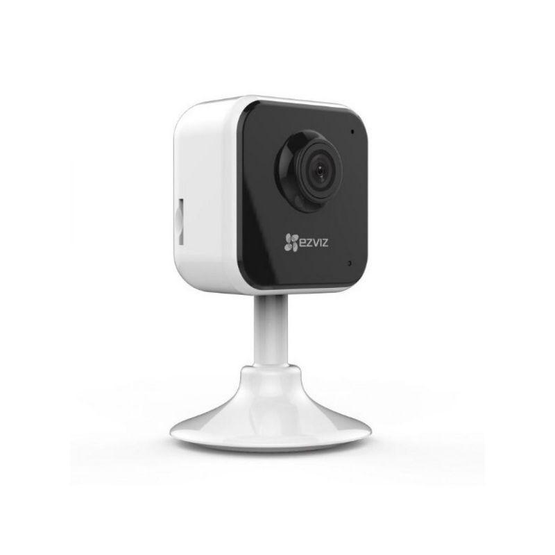 Ezviz C1HC 720P 32/64/128GB Indoor 2.4G Wi-Fi Camera