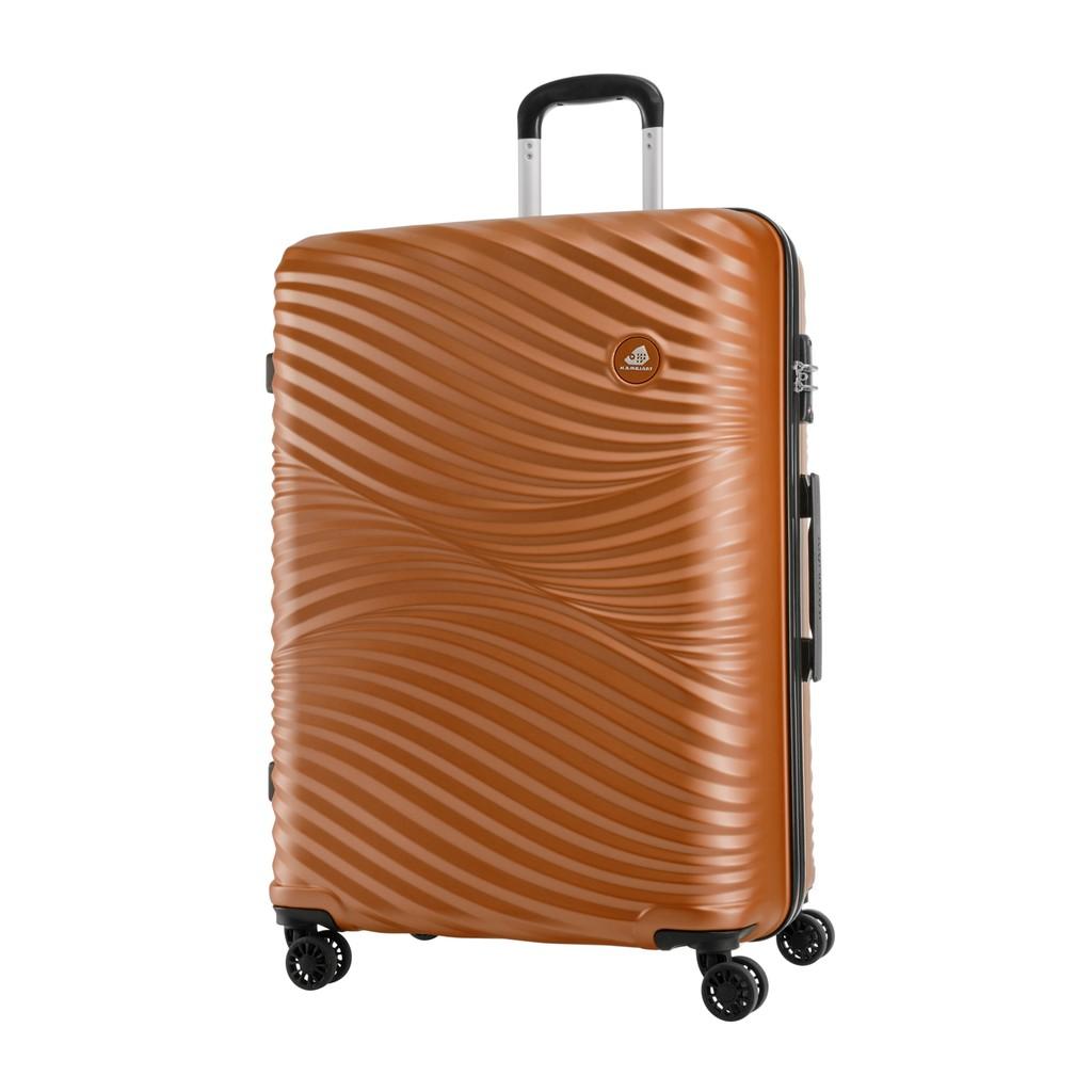 Kamiliant  WAIKIKI  Spinner 75 TSA Luggage
