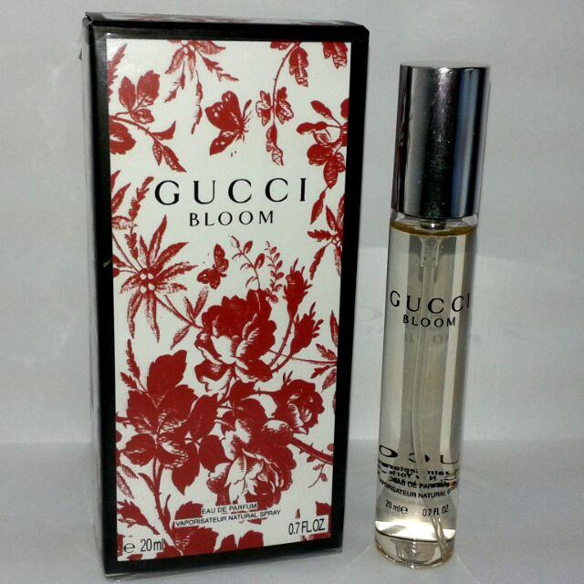 Gucci Bloom Shopee Malaysia